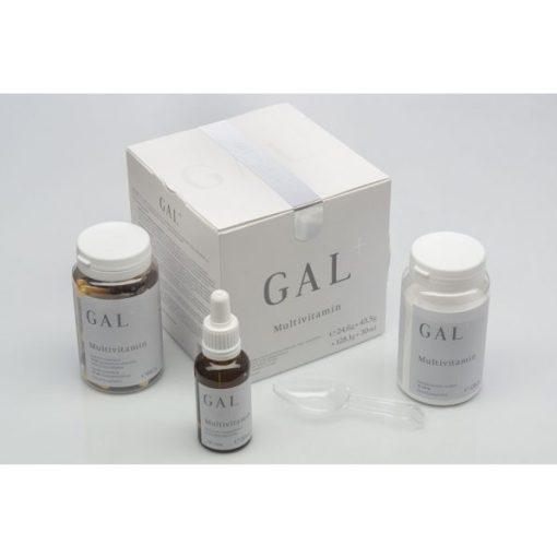 gal vitamin