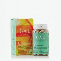GAL C-vitamin